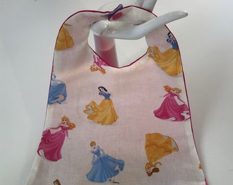 Princess cape - Infant