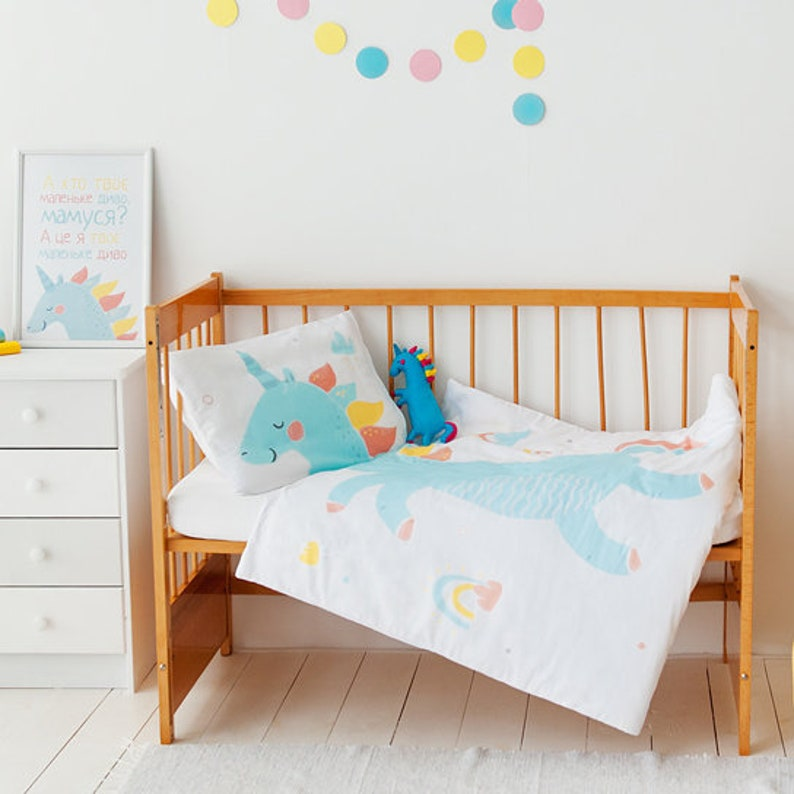 crib bed sets for boys, crib bed sets for girls, baby bedding crib sets  girl, baby bedding set boy, baby bed set