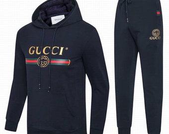 a73cf3d04d5 Designer sweat suit