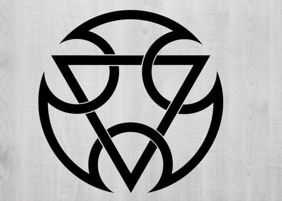SPAWN sticker decal logo comics, fast ship mk11 oracle vinyl USA made