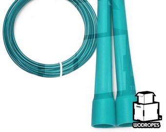 10 PACK                Simple Speed Rope 2.0