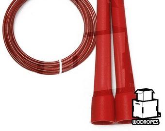 20 PACK                Simple Speed Rope 2.0