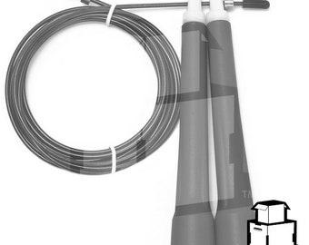 5 PACK                Simple Speed Rope 2.0