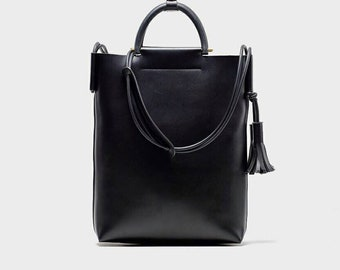 136328c7ab Leather Woman Bag