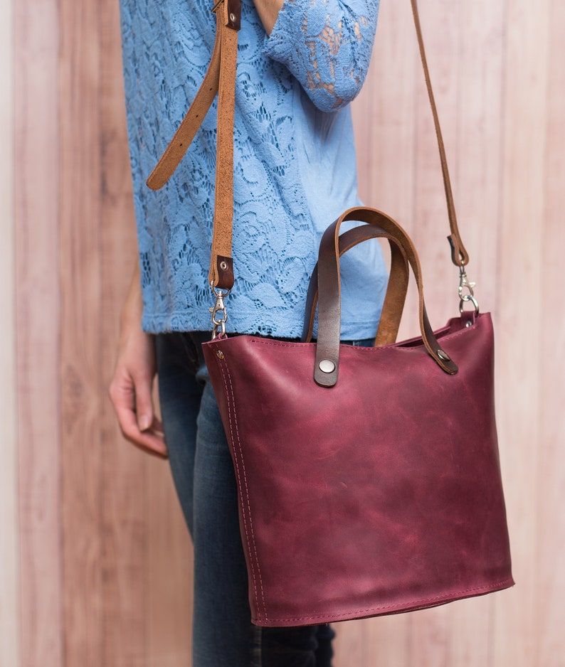 leather bags Leather bag women bag totes bag leather purse crossbody purse shopper bag purses and bags market bags bag for women