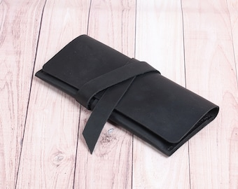 leather wallet woman, womens wallets, wallet woman, leather wallet, wallet womans, wallets, leather wallet, gift for her, slims wallet