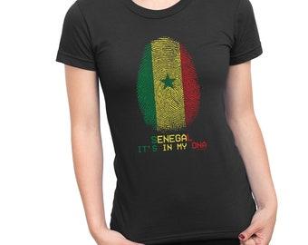 India KID/'S T-shirt Paese mappa bandiera Top Bambini Ragazzi Ragazze Unisex