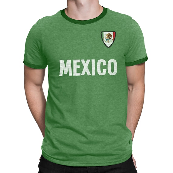 inkl.Druck Name und Nr Madagaskar WM 2018 T-Shirt Trikot Look Fußball