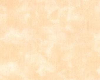 Marbled Fleshtone