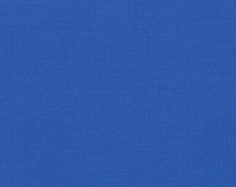 Bella Solids * Amelia DarkBlue - Moda - Bella Solids - 752106895379 - 9900 167