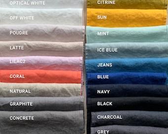 Calico Plain Weave 100/% Cotton Laminated HEAVY WT Drop Cloth Canvas Waterproof