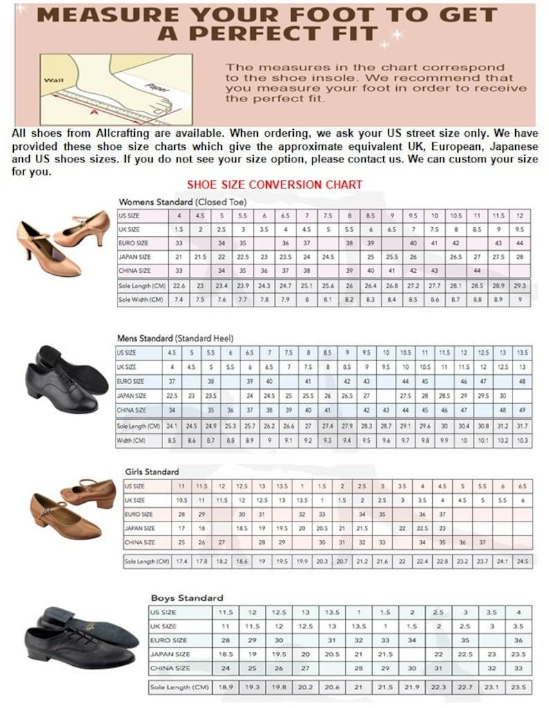 Strap Sandals-US53 Flat Sandals Greek Leather Sandals Brown Gladiator Sandals Strappy Sandals Leather Bodrum Sandals Toe Ring Sandals