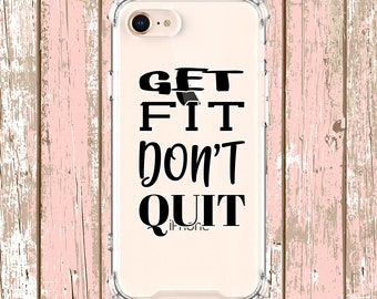 Life Motivational Case, iPhone 6, 6 plus, 7, 7 plus, 8, 8 Plus, X, Xs, Xs MAX, XR, Samsung Galaxy S8, S8 Plus, S9, s9 plus, Note 8, Note 9