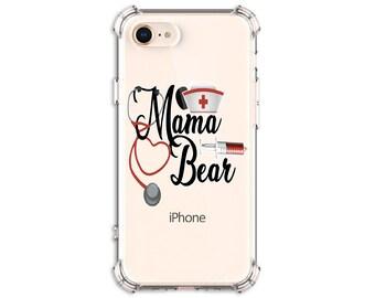 iphone xr case mama