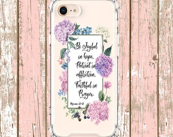 Romans Bible Scripture, iphone 5, iphone 6, iPhone 6 plus, iPhone 7, iPhone 7 plus, iPhone Xs, iPhone XR, iPhone xs max, iPhone X, Galaxy S9