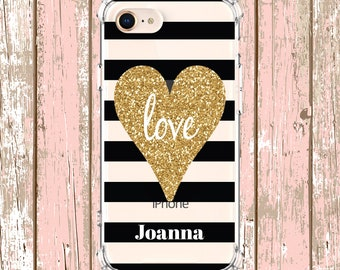 Valentine's Day Heart Gift, iPhone 6, 6 plus, 7, 7 plus, 8, 8 Plus, X, Xs, Xs MAX, XR, Galaxy S8, S8 Plus, S9, s9 plus, Note 8, Note 9