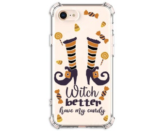 Witch better have my candy, iPhone 11, 11 Pro, 7, 7 plus, 8, 8 Plus, X, Xs MAX, XR, Samsung Galaxy S8, S8 Plus, S9, s9 plus, Note 8, Note 9