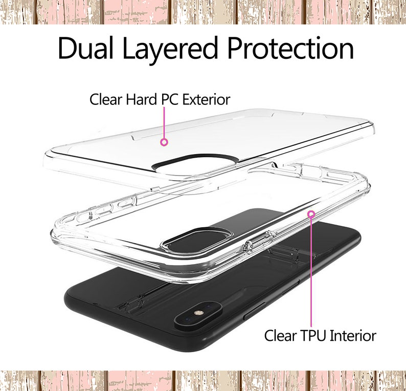 8 Plus Xs MAX Aristo 3 XR 11 Pro Max Galaxy A20 A30 LG Stylo 5 iPhone 8 X 11 Pro 11 Heavy Duty Nurse Gift Clear Protective Hybrid