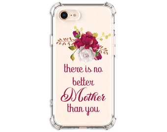 Best Mom, there is no better Mother gift, iPhone 8, 8 Plus, X, Xs MAX, XR, 11, 11 pro max, Galaxy S10, S9, s9 plus, Note 10 plus, Galaxy A20