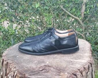 16fe949f600c6 Sz 12 lace up shoes | Etsy