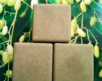Neem Seed Oil Vegan Soap Bar