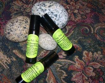 Sleep Massage Oil