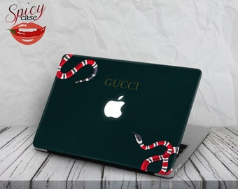 434eecf6baa Apple Laptop cover Macbook case MacBook Pro 13 case Black MacBook Air 13  Hard case MacBook Pro New cover MacBook 13 2017 MacBook 11 Plastic