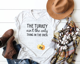 fall baby announcement shirt don t eat pumpkin seeds funny etsy