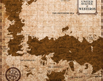 Seven kingdoms map | Etsy on seven colonies map, game of thrones map, luxembourg map, empire southeast asia vietnam map, saga map, seven continents map, seven counties map, seven regions map, homeworld map, seven cities map, westeros map, isle of arran scotland map, etruria italy map, seven stars map, eastern europe map, britain map,