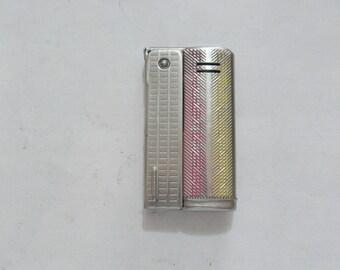 Imco lighter | Etsy