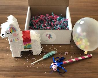My Little Pony Retro Tumbler Mug Cup Set of 2 Birthday Party Christmas Gift