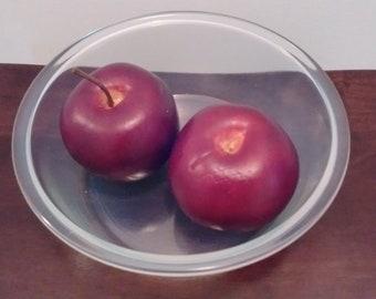 opalescence bowl