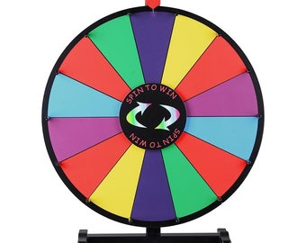 Spin 2 Win   Pearl Party   Wheel   Spin   Wheeler of Prizes