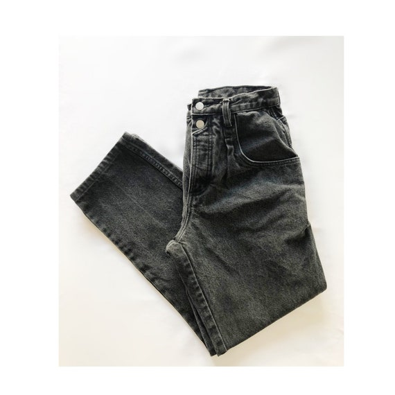 VNTG Guess Jeans
