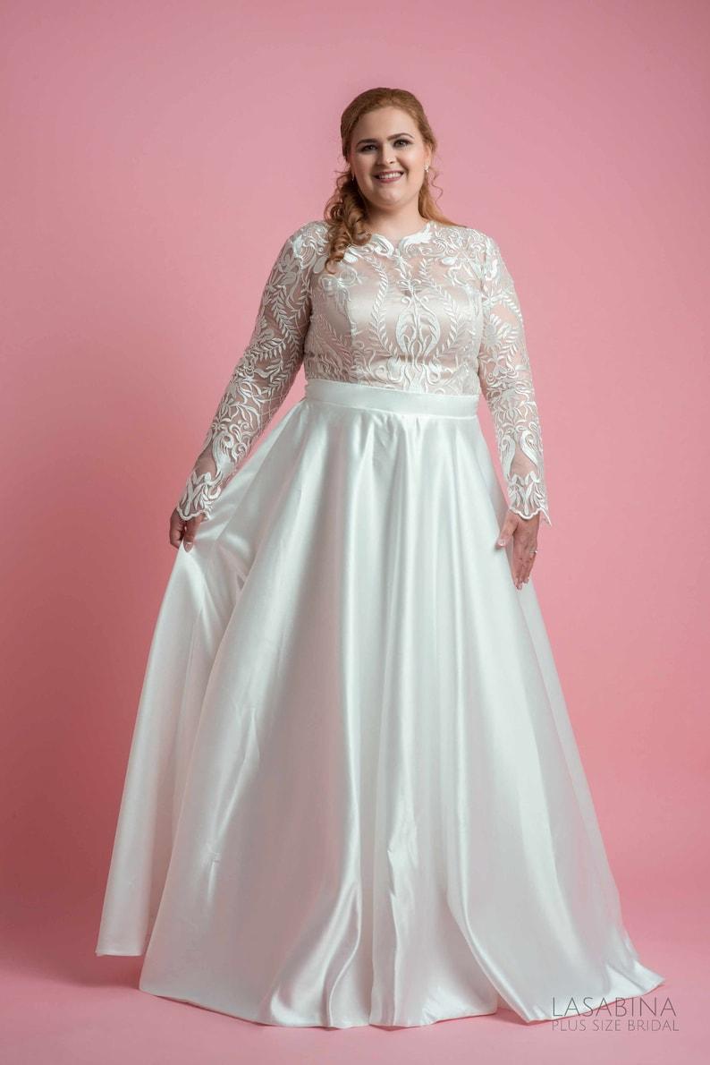 d5f16df397e Vintage Wedding Dress Plus Size - Gomes Weine AG