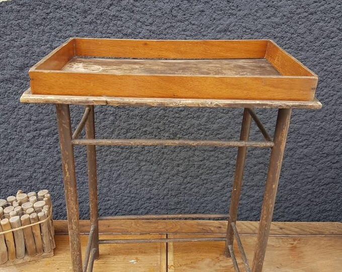 Small vintage extra furniture