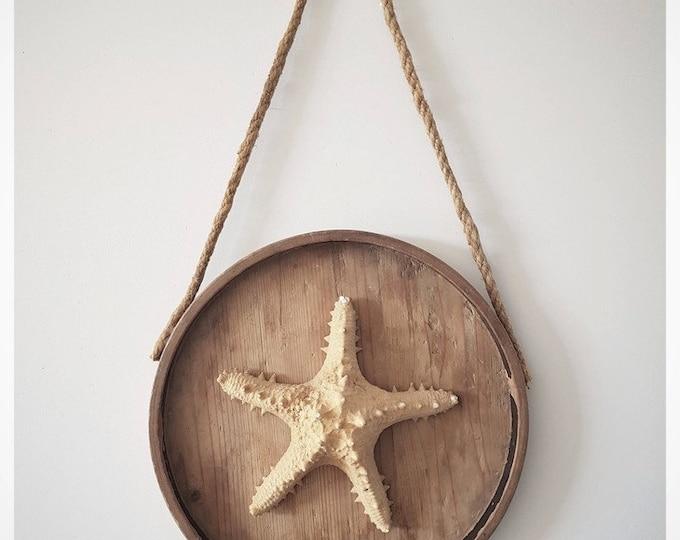 Craftsman's frame