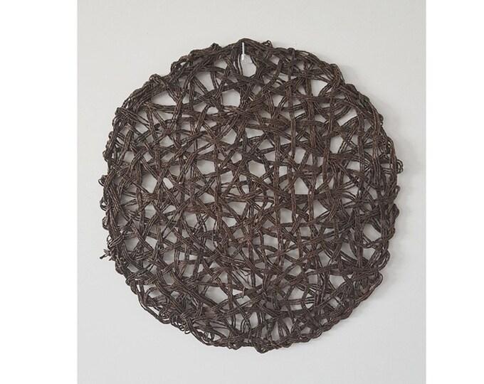 Natural plate underside (6)