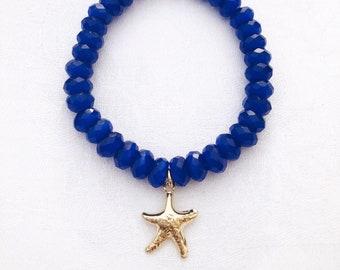 OCEAN DEEP -bracelet