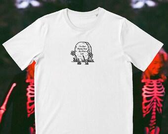 Phoebe Bridgers ICU print inspired tee   Punisher   Phoebe Motion Sickness   Garden Song   Music Halloween tshirt Ghost Art Spooky