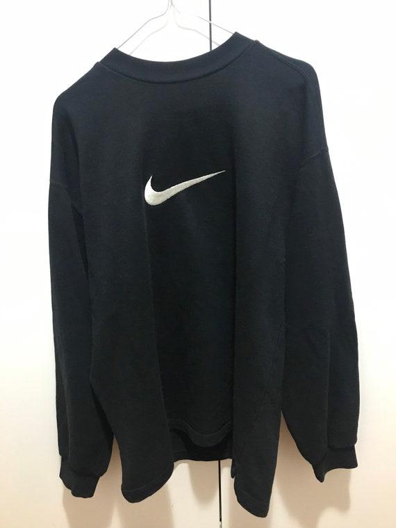 Sweatshirt Nike Vintage M