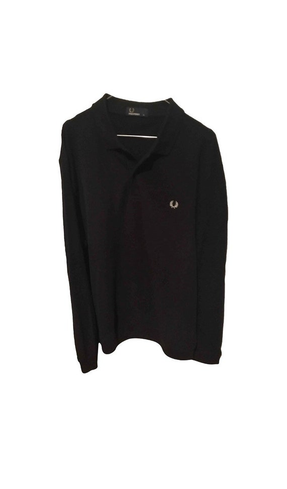 Polo Fred Perry XL