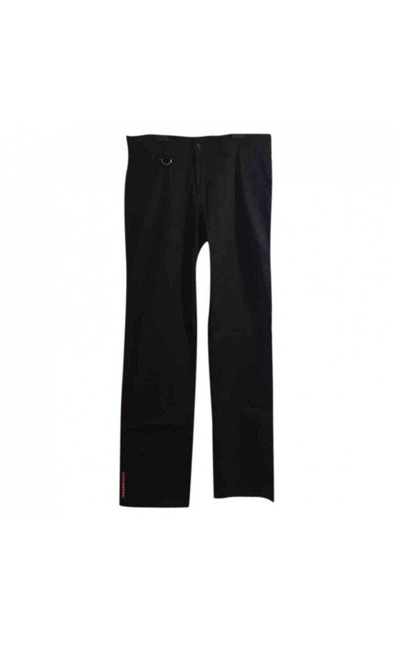 Pants Prada
