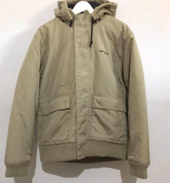 Jacket Carhartt L