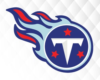 Tennessee Titans svg,dxf,png/Tennessee Titans clipart