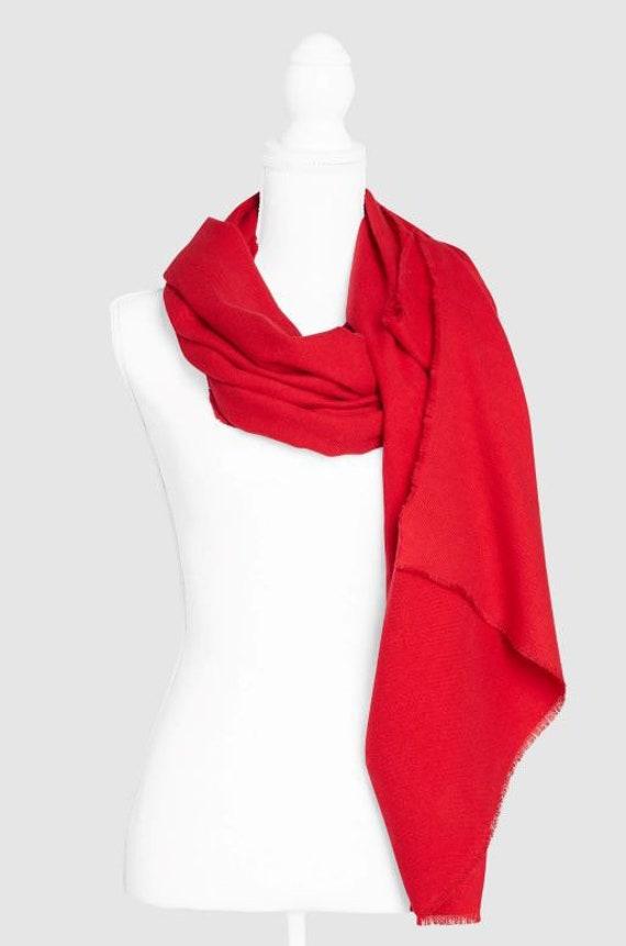 UK Ladies Women Butterfly Print Neck Shawl Scarf Scarves Wrap Stole Warm Gift