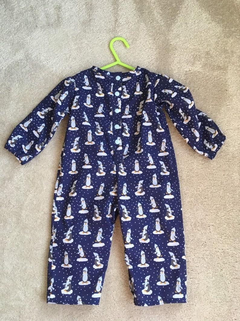 Unisex romper onesie long sleeved romper Baby girls romper all in one suit body suit baby boys romper