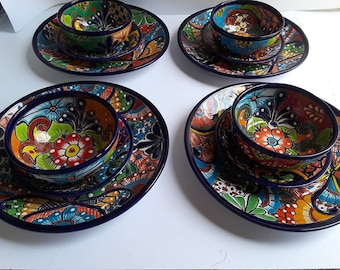 Mexican / Latin America Folk Art and Culture by Mexicanhobo