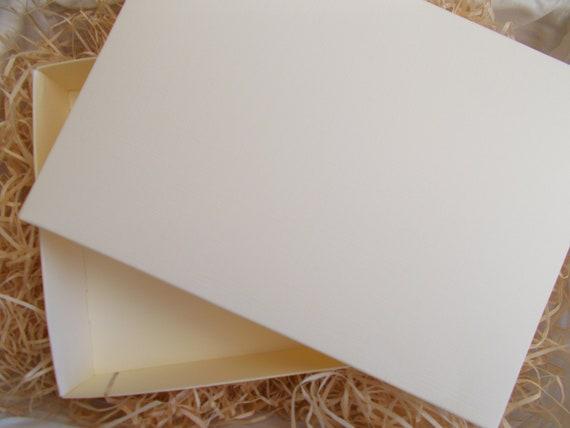 Personnalisé 50e anniversaire souvenirs mémoire de Scrapbook Scrapbook Scrapbook Album Photo cadeau n'importe quel âge 4310e5
