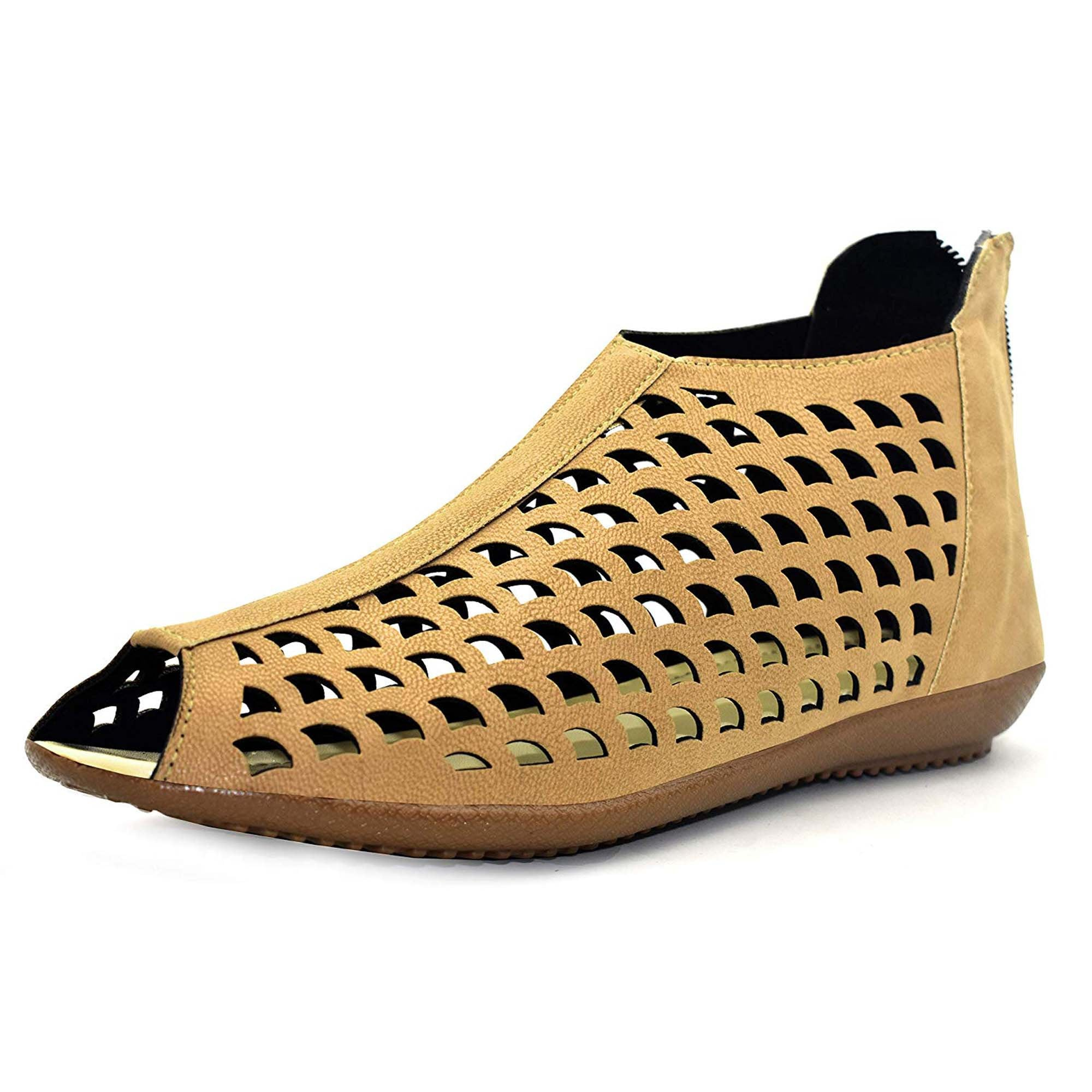 ded4f1e8ca8df Indian designer stylish ethnic muls clogs mojaries ballies shoes Boots  sandal flipflop and thongs for women and girls